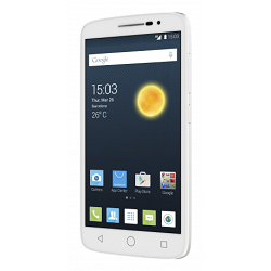 Unlocking by code Alcatel One Touch Pop 2 4.5 Dual SIM