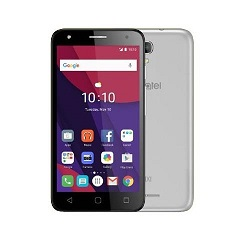 How to unlock Alcatel 5045T