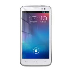 Unlocking by code Alcatel OT-S810