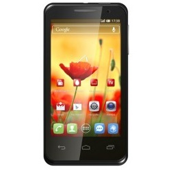 Unlocking by code Alcatel OT-972