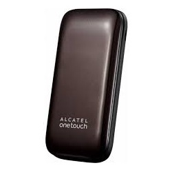 How to unlock Alcatel OT 1035