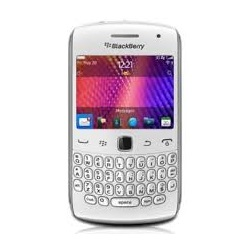 How to unlock Blackberry 9360 Curve