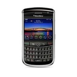 How to unlock Blackberry 9600