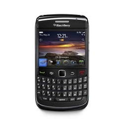 Unlock phone Blackberry 9780 Bold Available products