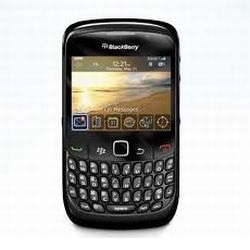 How to unlock Blackberry 8500