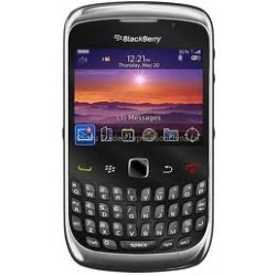 How to unlock Blackberry 8620