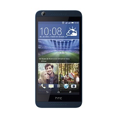 How to unlock HTC Desire 626G