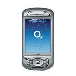 Unlocking by code HTC O2 XDA Trion
