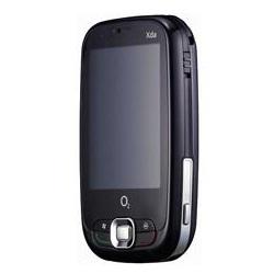 Unlocking by code HTC O2 XDA Zest