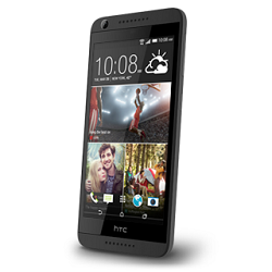 How to unlock HTC Desire 626s