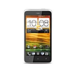 Unlocking by code HTC One SC