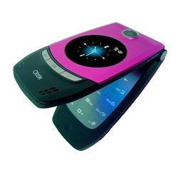 Unlocking by code HTC Qtek 8500
