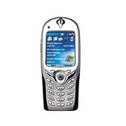 Unlocking by code HTC SPV E100