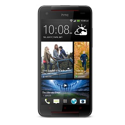 Unlocking by code HTC Butterfly S