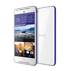 How to unlock HTC Desire 628
