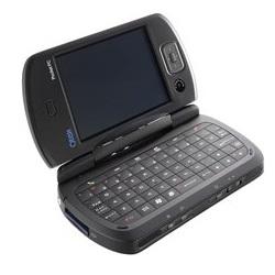 Unlocking by code HTC Qtek 9000