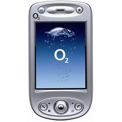 Unlocking by code HTC O2 XDA Argon