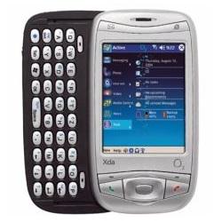 Unlocking by code HTC Qtek 9100