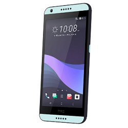 How to unlock HTC Desire 650