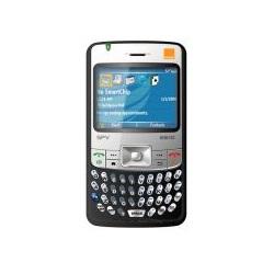 Unlocking by code HTC SPV E610