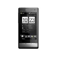 Unlocking by code HTC Diamond 2
