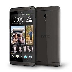 Unlocking by code HTC Desire 700 dual sim