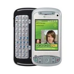 Unlocking by code HTC Qtek 9600 TyTN