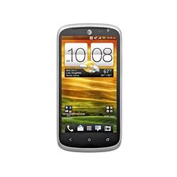 Unlocking by code HTC One VX