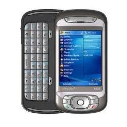 Unlocking by code HTC Cingular 8525