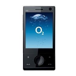 Unlocking by code HTC O2 XDA Diamond