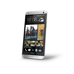 Unlocking by code HTC One Dual Sim