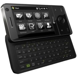 Unlocking by code HTC O2 XDA Diamond Pro