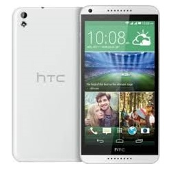 Unlocking by code HTC Desire 816G dual sim