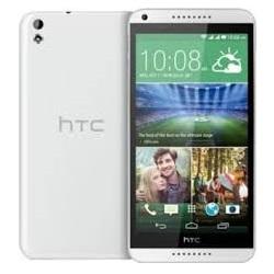 Unlocking by code HTC Desire 816G dual sim