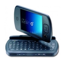 Unlocking by code HTC O2 XDA Exec