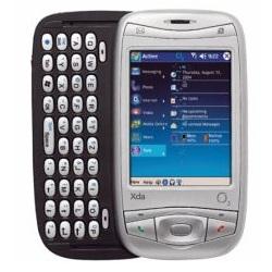 Unlocking by code HTC SPV M3000