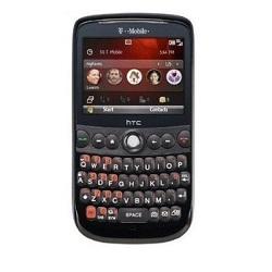 Unlocking by code HTC Dash 3G