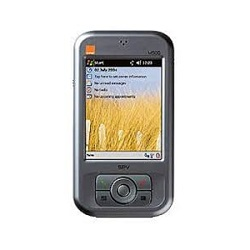 Unlocking by code HTC SPV M500