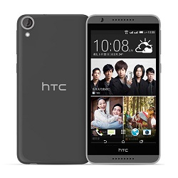 How to unlock HTC Desire 826G