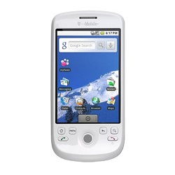 How to unlock HTC MyTouch