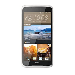 Unlocking by code HTC Desire 828 dual sim
