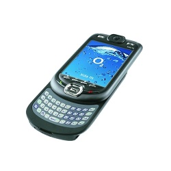 Unlocking by code HTC O2 XDA IIs