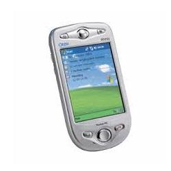 Unlocking by code HTC Qtek 2020