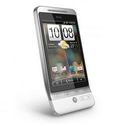 How to unlock HTC Hero