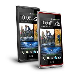 Unlocking by code HTC Desire 600