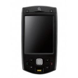 Unlocking by code HTC O2 XDA Mantle