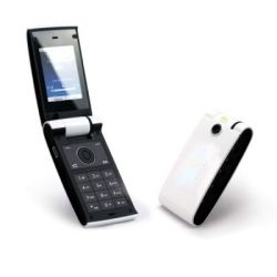 Unlocking by code HTC O2 Cocoon