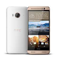 How to unlock HTC One ME