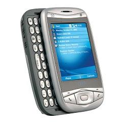 Unlocking by code HTC O2 XDA Mini S