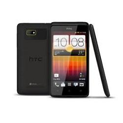 Unlocking by code HTC Desire L
